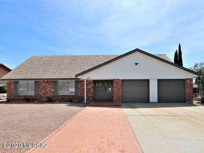 6810 E 4Th Street, Tucson, AZ 85710 (#22004796) :: Gateway Partners | Realty Executives Arizona Territory