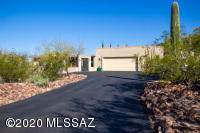 2490 W Bovino Way, Tucson, AZ 85741 (#22005345) :: Long Realty Company