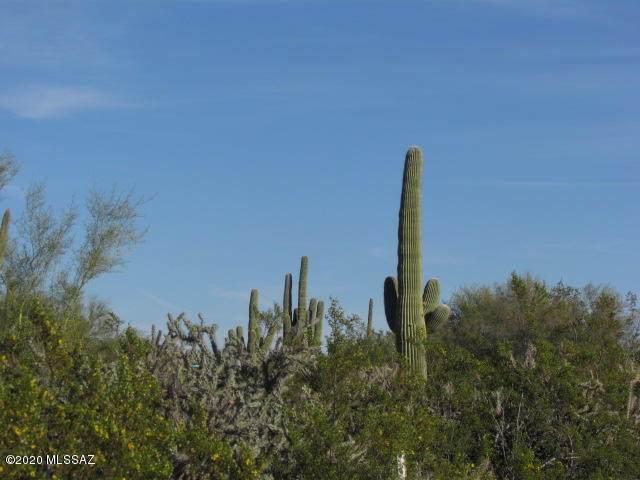 6470 Gemstone Road - Photo 1