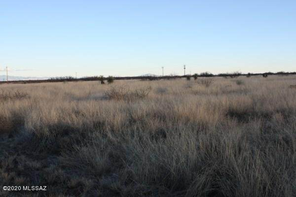 Bell Ranch Road - Photo 1