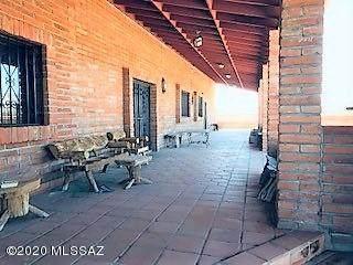 1822 Color Court, Rio Rico, AZ 85648 (#22009339) :: Tucson Property Executives