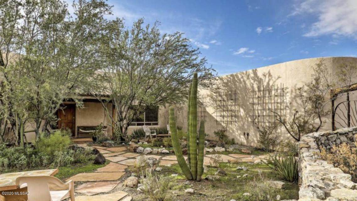 8238 Sunset Ranch Loop - Photo 1