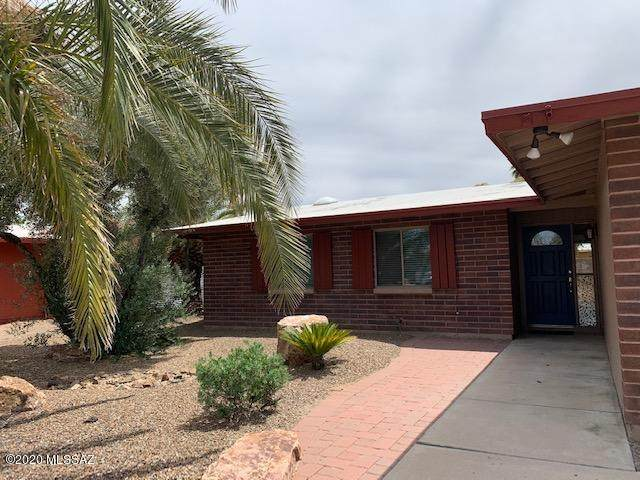 3751 W Brambly Place, Tucson, AZ 85741 (#22012265) :: Long Realty - The Vallee Gold Team