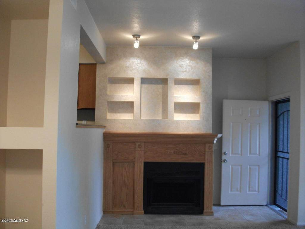 2744 Country Club - Photo 1