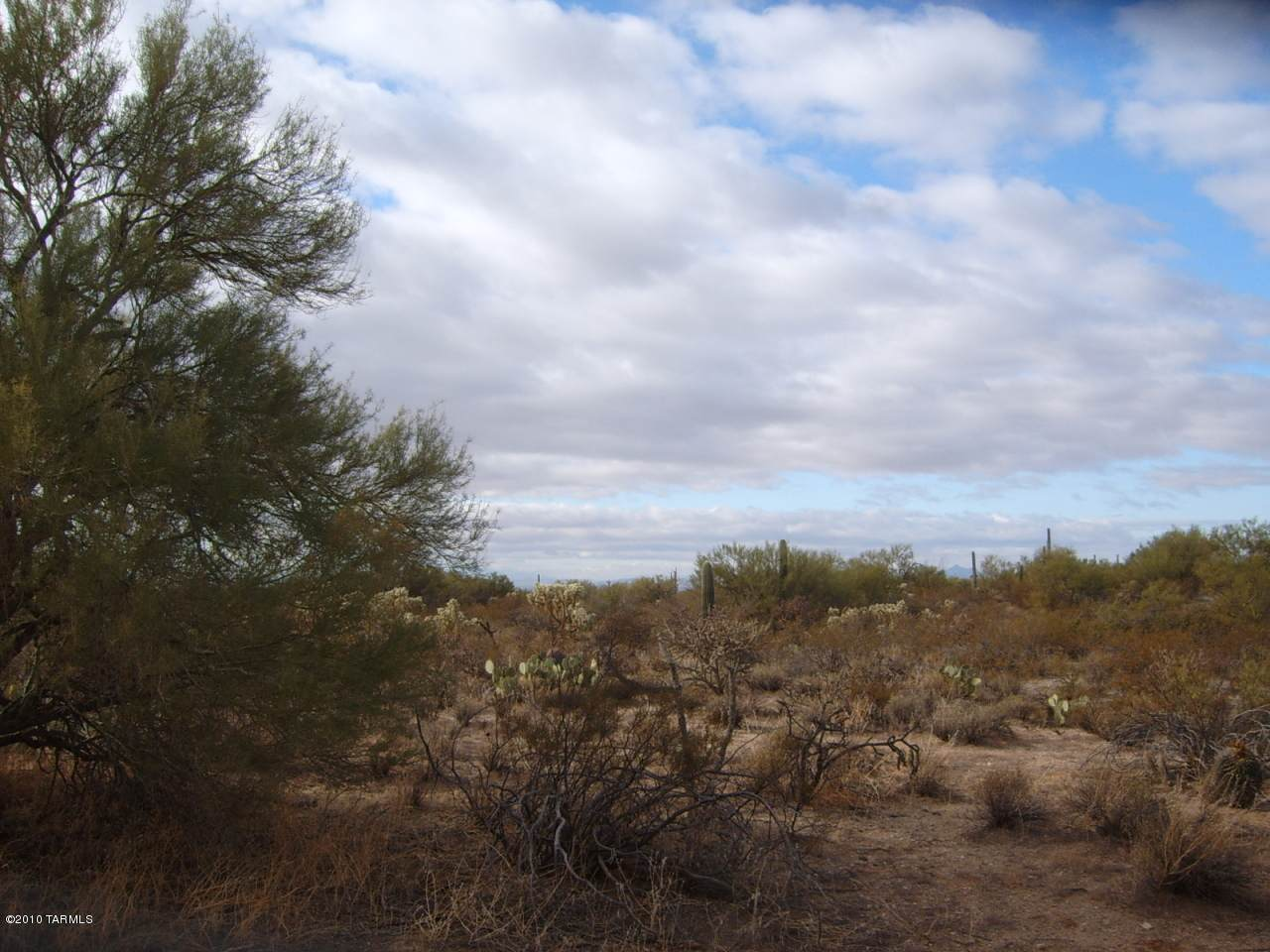 https://bt-photos.global.ssl.fastly.net/tucson/orig_boomver_1_22014380-2.jpg