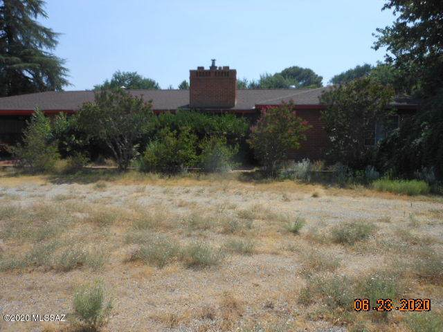 505 W 4TH Street, Bowie, AZ 85605 (#22015600) :: Long Realty Company