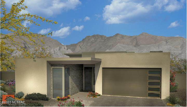 6999 Ventana Links Loop - Photo 1