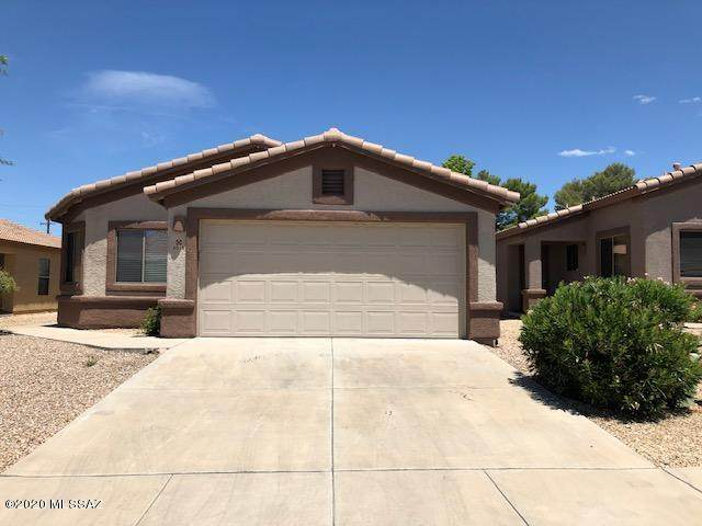 8515 E Sarnoff Ridge Loop, Tucson, AZ 85710 (#22016032) :: The Local Real Estate Group | Realty Executives