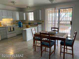 1322 E Louisiana Drive, Tucson, AZ 85706 (#22016082) :: Tucson Real Estate Group