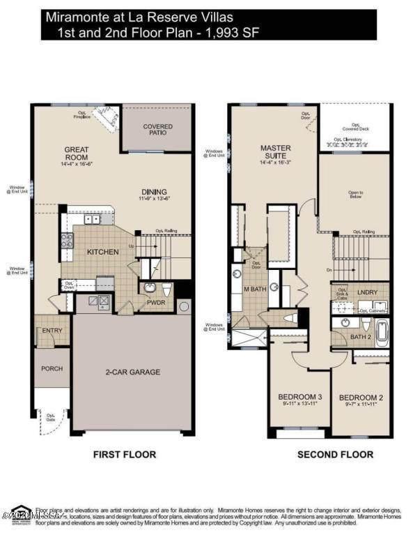 1769 E Vico Bella Luna #22, Tucson, AZ 85737 (#22017373) :: Gateway Partners