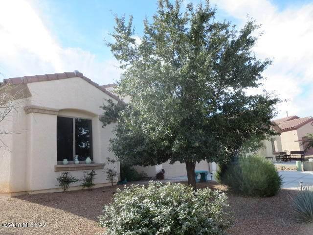 1475 W Big Room Place, Benson, AZ 85602 (#22018863) :: The Josh Berkley Team