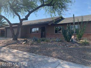 3273 W Cinnamon Drive, Tucson, AZ 85741 (MLS #22019369) :: The Property Partners at eXp Realty
