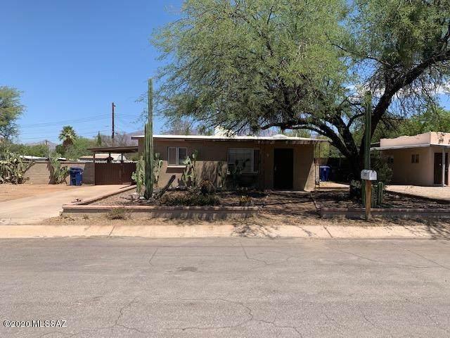 5777 E Linden Street, Tucson, AZ 85712 (#22019653) :: The Josh Berkley Team