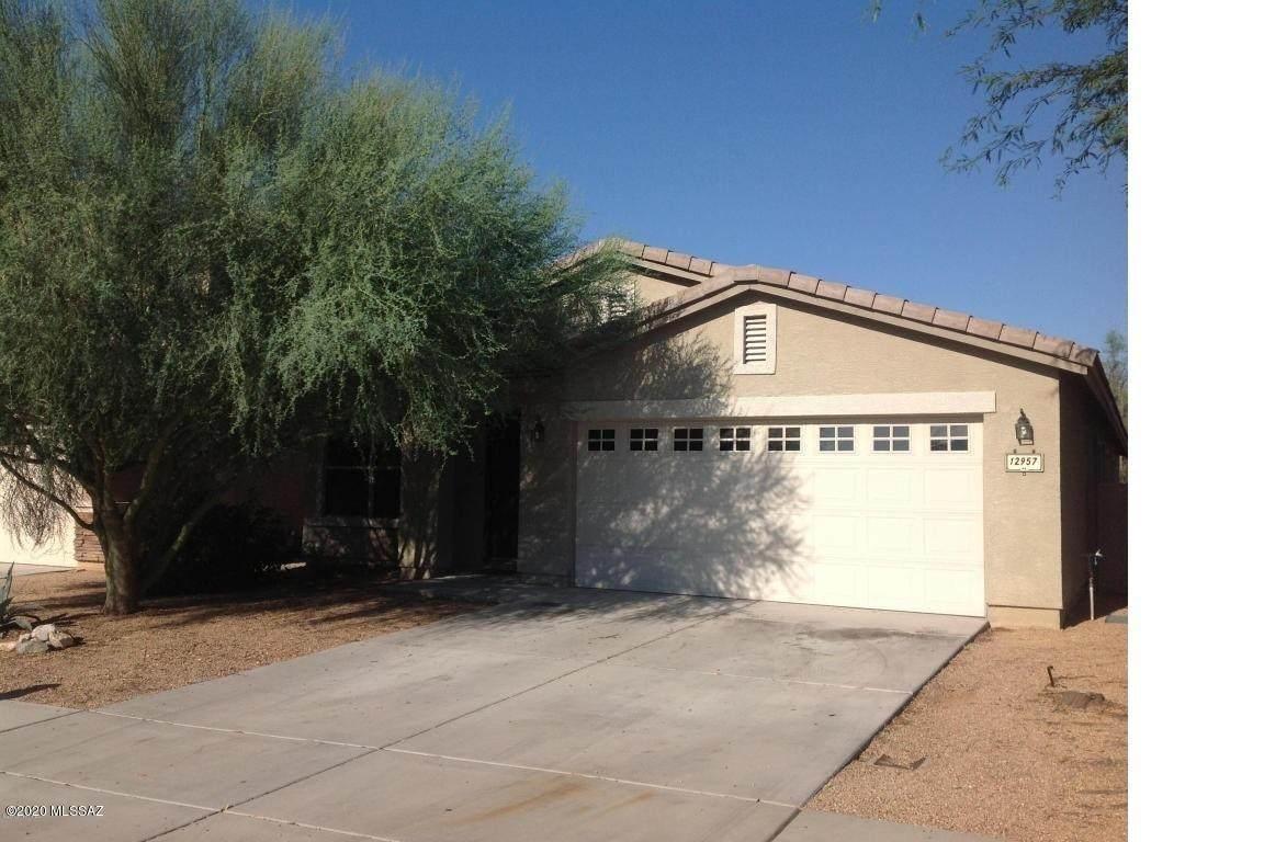 12957 Desert Olive Drive - Photo 1