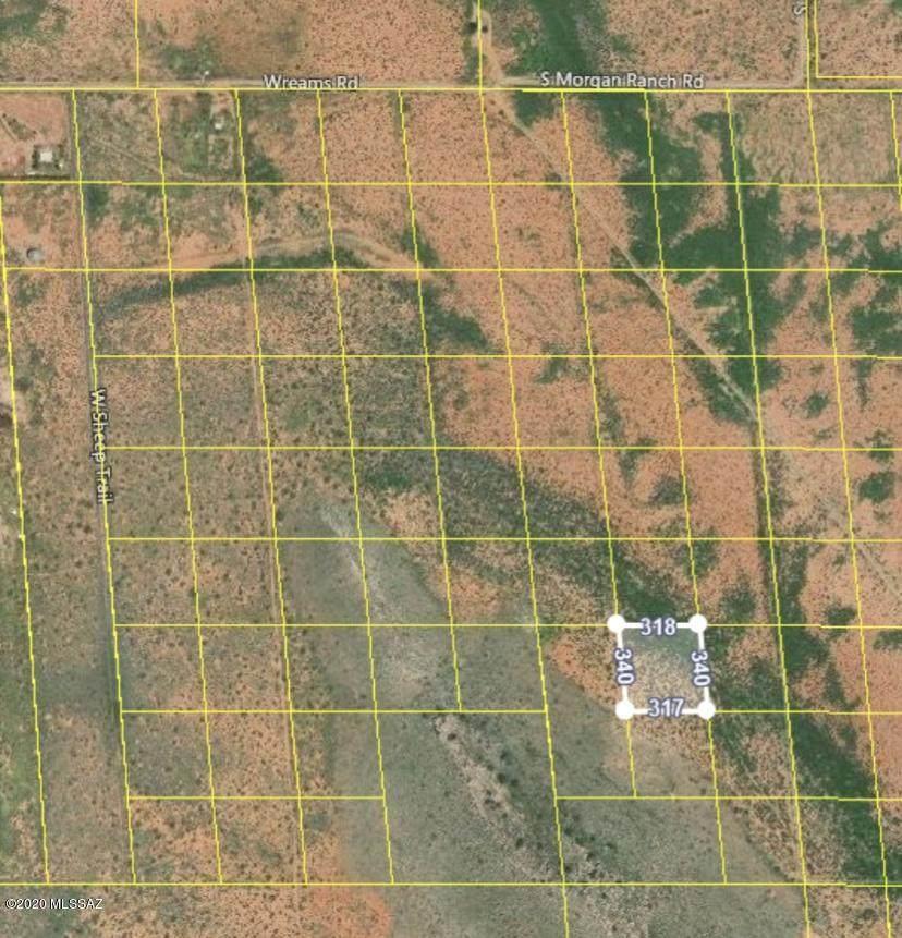 Tbd Sun Sites Ranches 02 - Photo 1