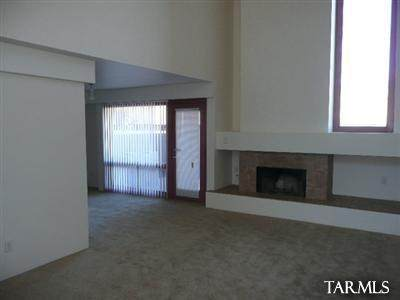 3117 Sampras Lane - Photo 1