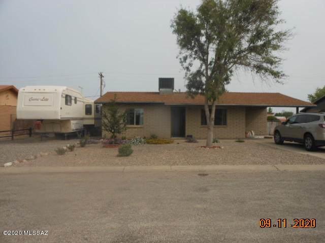 509 La Paz Street - Photo 1
