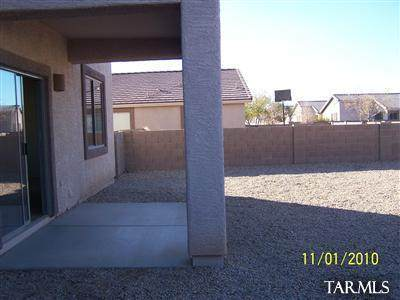 11062 Willow Field Drive - Photo 1