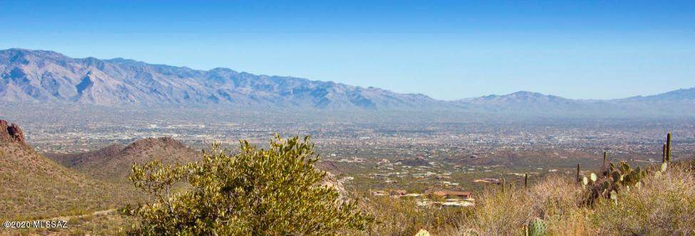 6241 Trails End Road - Photo 1