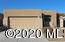 333 E Calle Criba, Green Valley, AZ 85614 (#22023498) :: AZ Power Team | RE/MAX Results