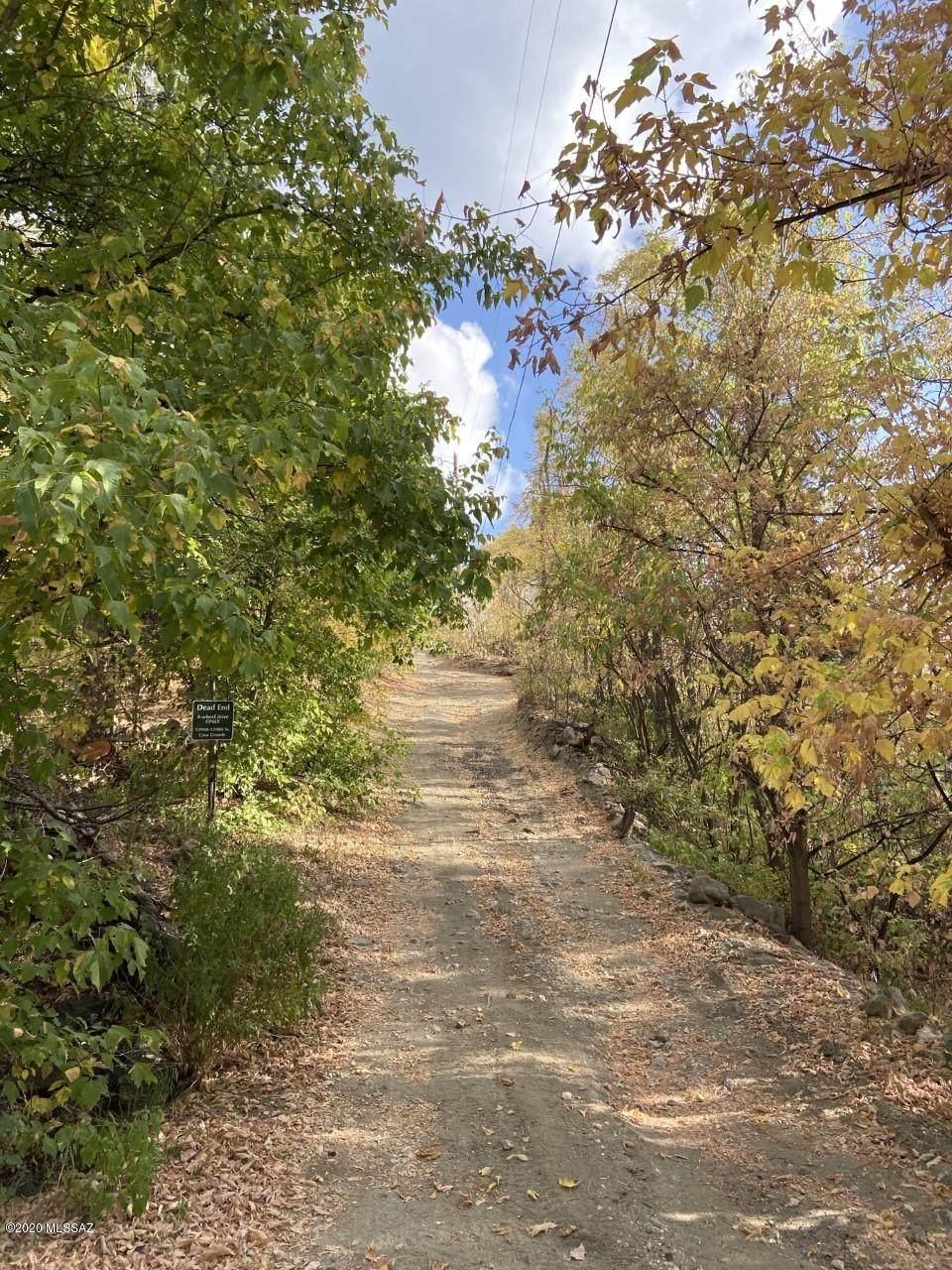 12896 Casa Grande Avenue - Photo 1