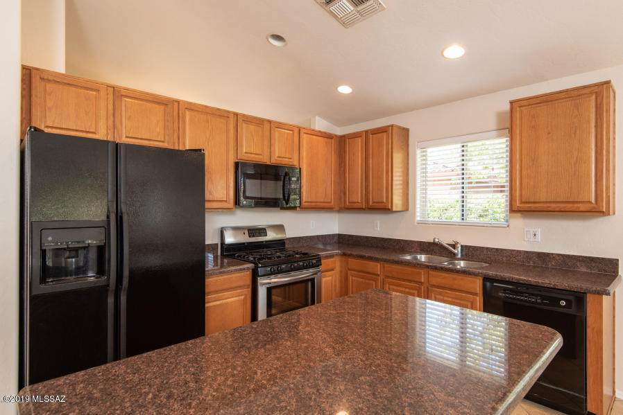 2362 Wide View Court - Photo 1