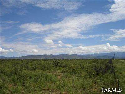 0 S Cross Creek Road E #13, Pearce, AZ 85625 (#22026845) :: Long Realty - The Vallee Gold Team