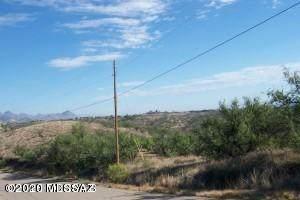 564 Paseo Palomino #30, Rio Rico, AZ 85648 (#22027669) :: Tucson Real Estate Group
