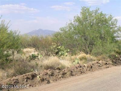 3251 E Mescalero Drive Drive #18, Vail, AZ 85641 (#22029124) :: Tucson Property Executives