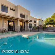230 N Elster Drive, Tucson, AZ 85710 (#22029689) :: Tucson Real Estate Group