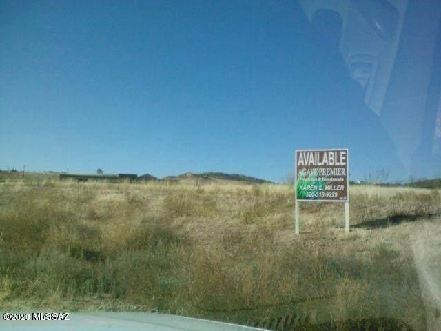 TBD Camino Caralampi - Photo 1