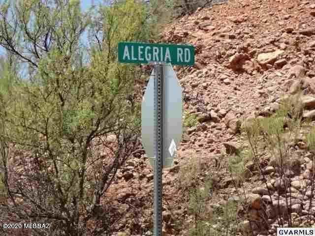 15 Alegria Road - Photo 1