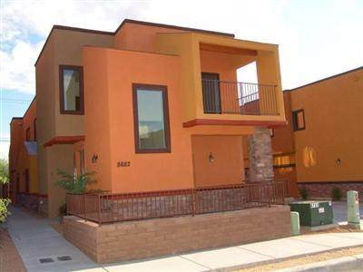 8682 Placita Morelia - Photo 1
