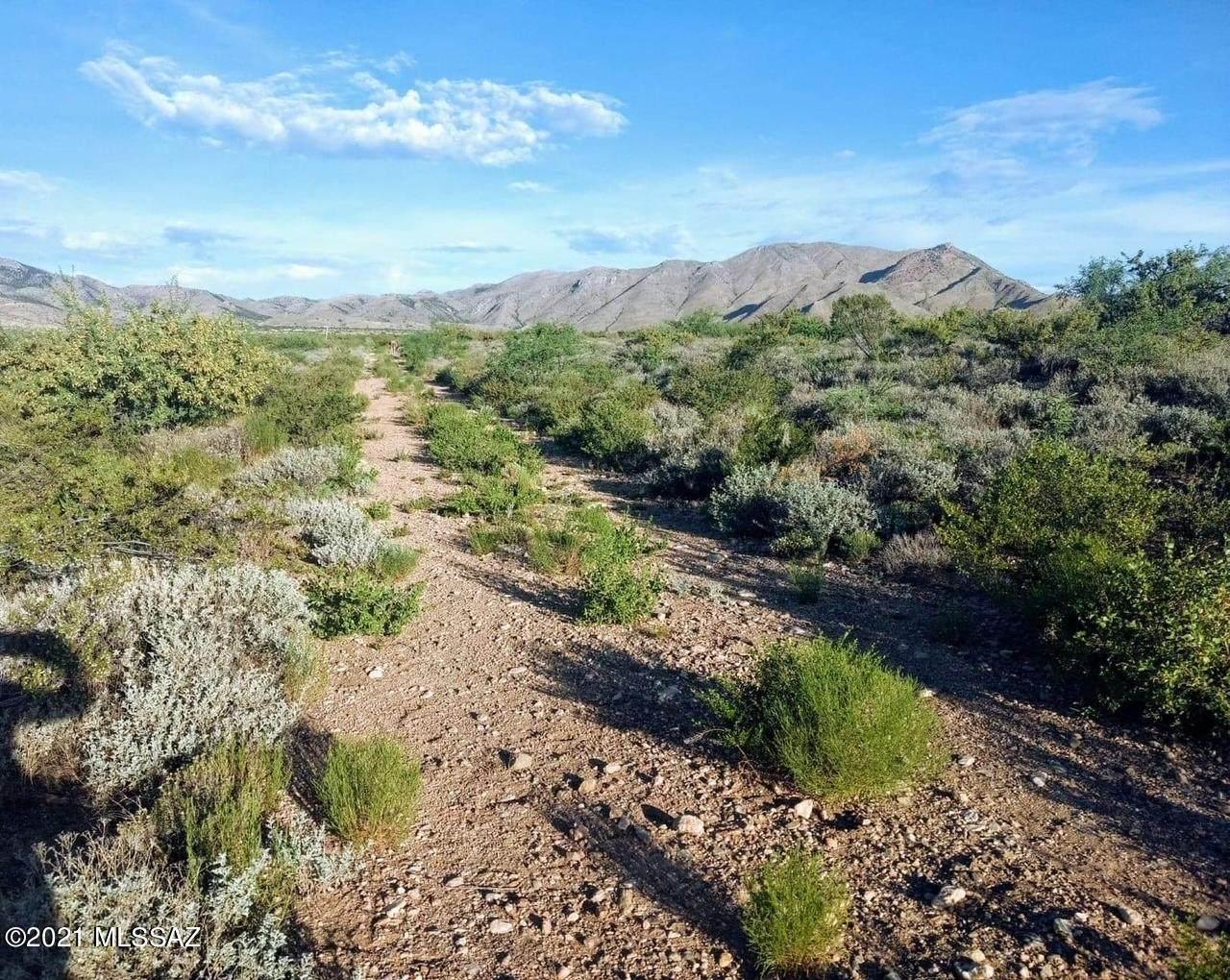 20 Acres Slope Along Way - Photo 1