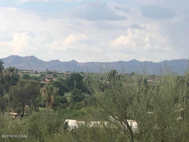 7911 N Porto Fino Circle, Tucson, AZ 85741 (#22100942) :: The Local Real Estate Group | Realty Executives