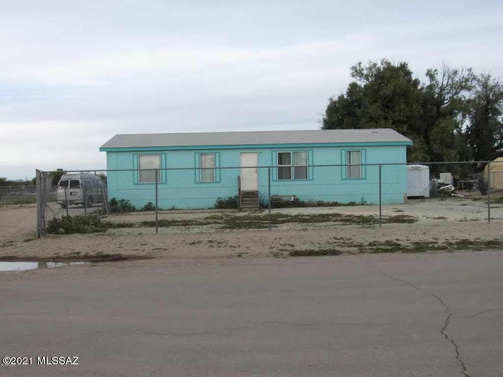 5248 Calle Paint Drive - Photo 1