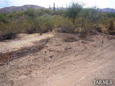XX Cathy Lane 5Ac C, Marana, AZ 85658 (#22101725) :: Tucson Real Estate Group
