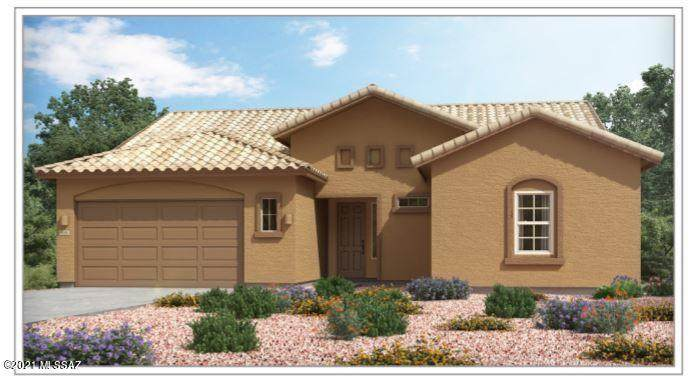 10892 Cactus Point Drive - Photo 1