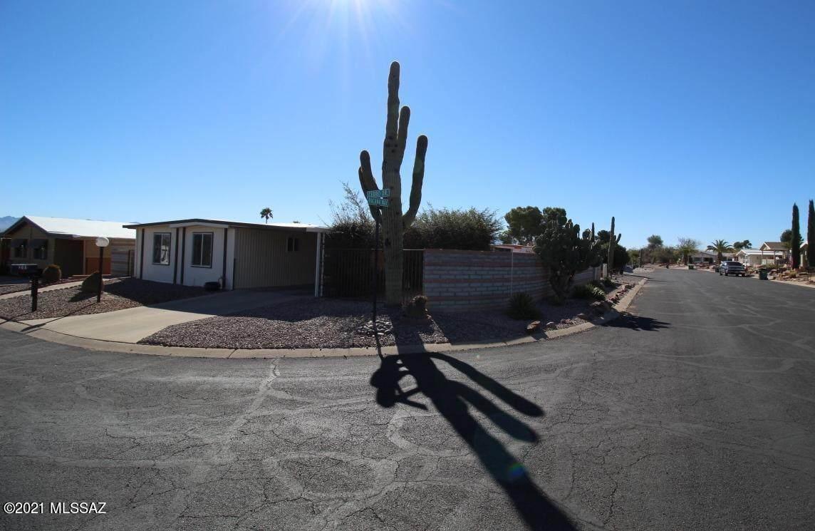 281 Cedro Drive - Photo 1