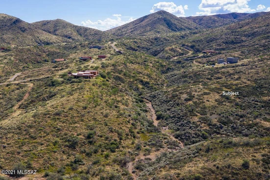 0 Camino Chuboso - Photo 1