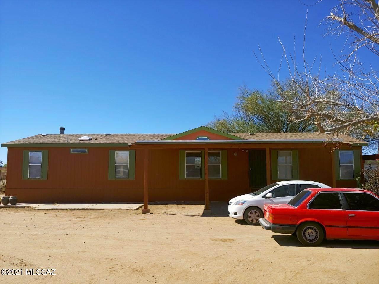 11294 Nogales Highway - Photo 1