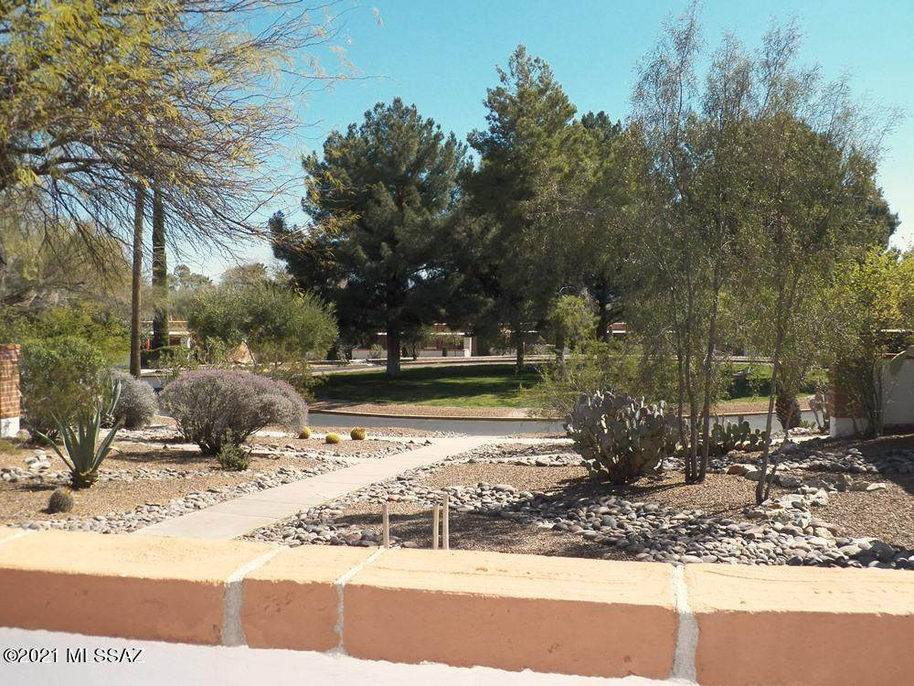 206 Paseo Quinta - Photo 1