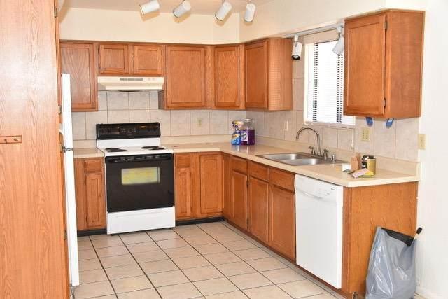 1979 N Belvedere Avenue, Tucson, AZ 85712 (#22108099) :: Tucson Real Estate Group