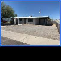 13675 N Jarvis Court, Marana, AZ 85653 (#22108118) :: Gateway Realty International