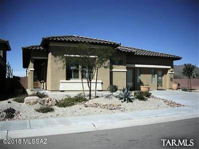 12277 Whistling Wind Avenue - Photo 1