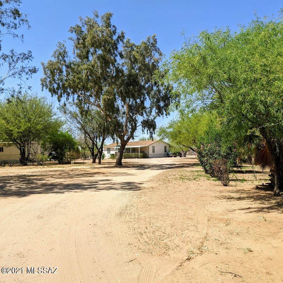 16150 Delgado Road - Photo 1