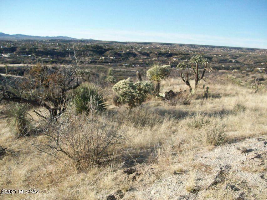 15975 Equestrian Trail - Photo 1