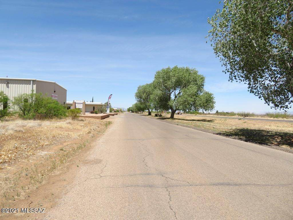 lots 9 /10 Frontage Road - Photo 1