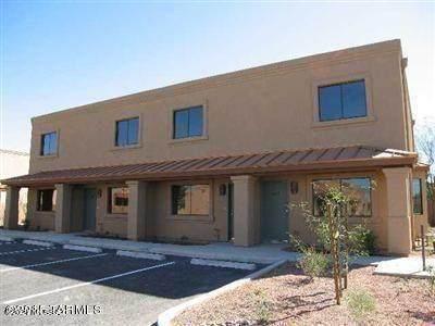 1435 W Kilburn Street, Tucson, AZ 85705 (#22111274) :: AZ Power Team