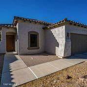 14364 S Via Gualda, Sahuarita, AZ 85629 (#22111979) :: Long Realty Company